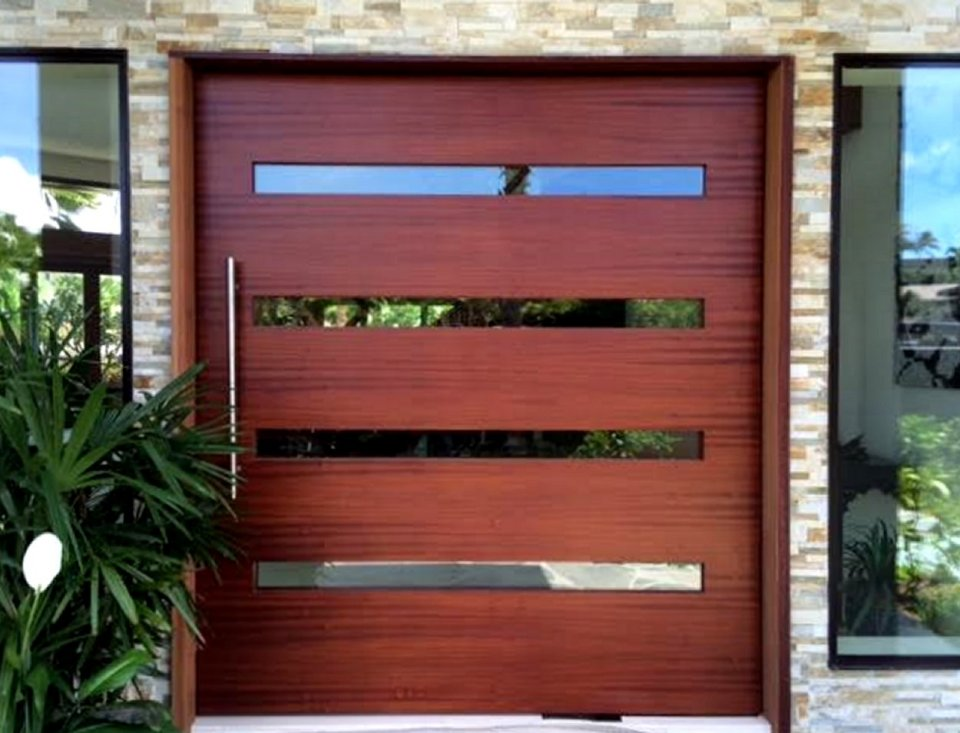 Pivot door hawaii pivot doors