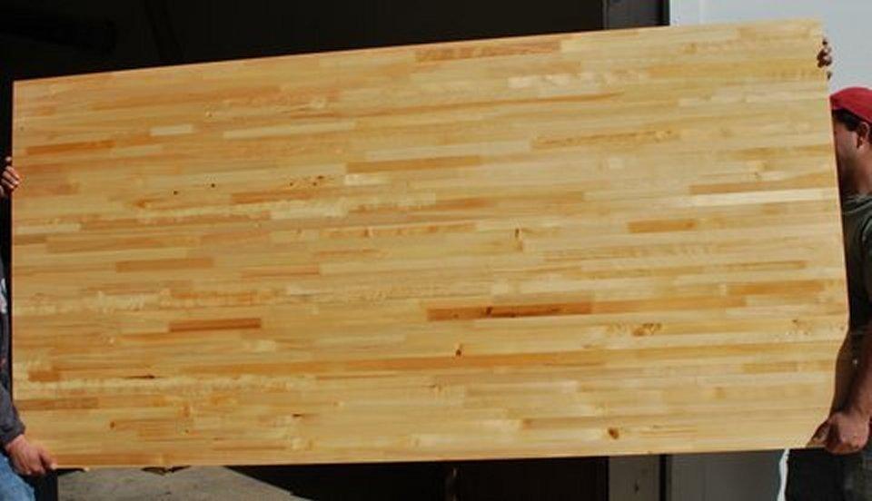 pivot door lightweight pivoting door warp free pivot doors wooden pivot door company