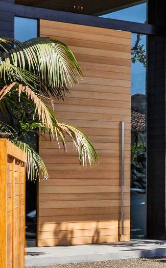 affordable-pivot-doors-large-warp-free-wood-pivot-entry-door