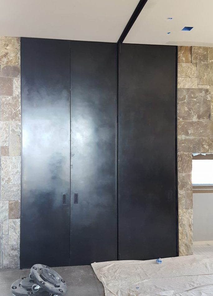 pivoting-pocket-doors-lightweight-high-strength-hot-rolled-steel