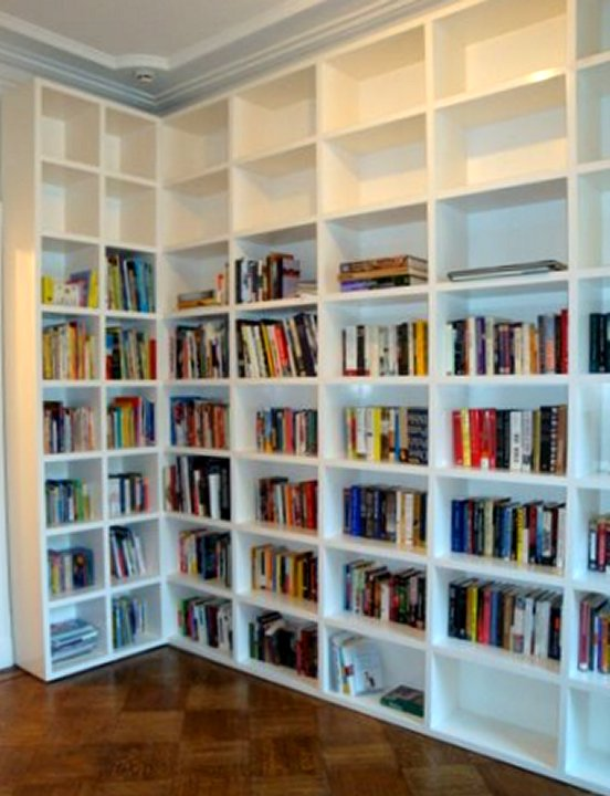 bookshelf-wall-temporary-walls-pivoting-secret-door
