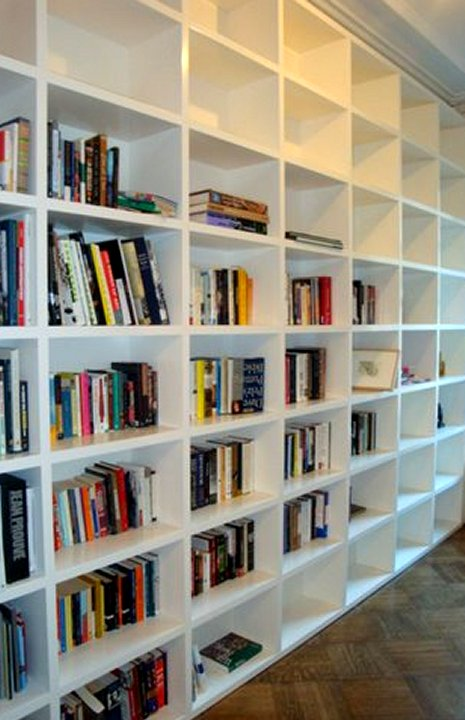 insulated-bookshelf-wall-pivot-bookshelf-door-nyc-ny-secret-wall