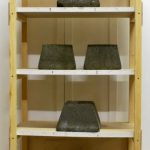 strength-demo-lightweight-pivoting-bookcase-bookshelf-wall-pivot-bookshelf-door
