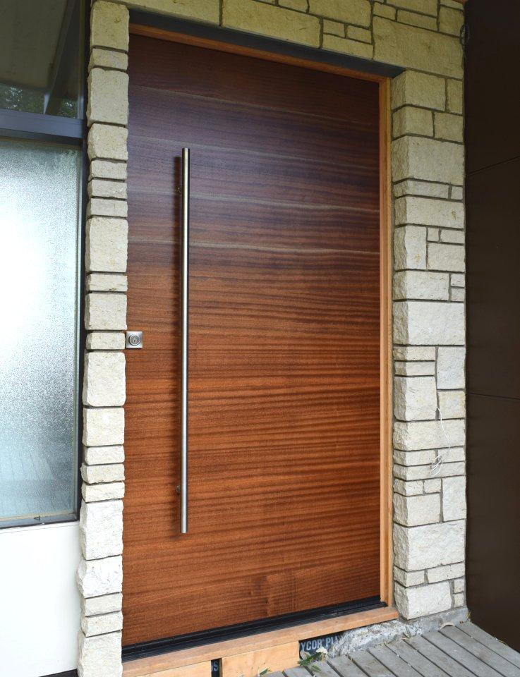 ... Like A Pivoting Pocket Door, Pivot Sliding Door, Pivot Entry Doors,  Pivot Patio Doors, Double Pivot Doors, You Name It. We Bring Your Pivot Door  Designs ...