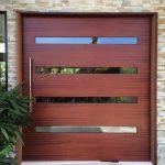 hawaiian pivot entry door warp free wood pivot doors lightweight exterior weatherproof