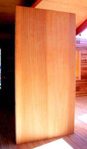 Best Large PIvot Doors from Pivotdoorinc